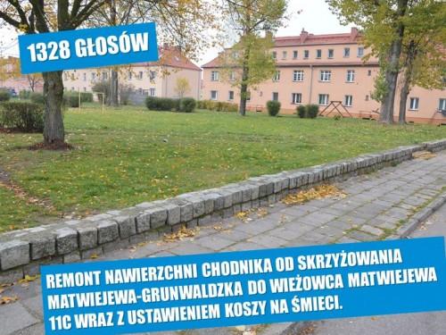 osiedle_gorne_wygrywa45