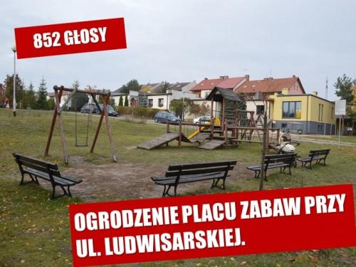 osiedle_gorne_wygrywa47