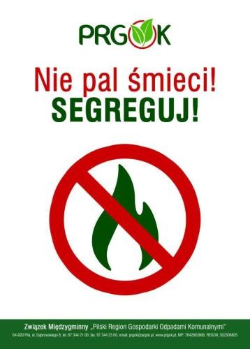 prgok_nie_pal