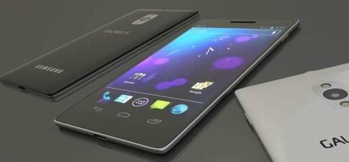 smartfon z pozyczka plus00