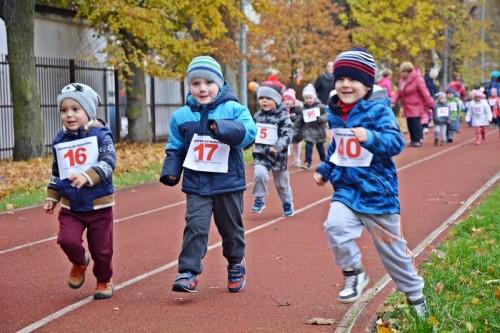sprintem_do_maratonu01