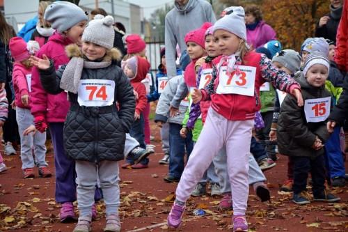 sprintem_do_maratonu04