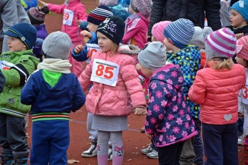 sprintem_do_maratonu09