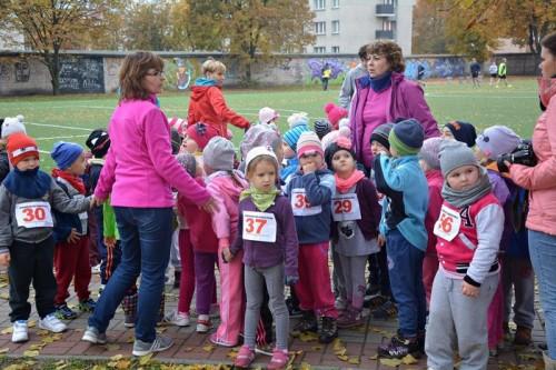 sprintem_do_maratonu13