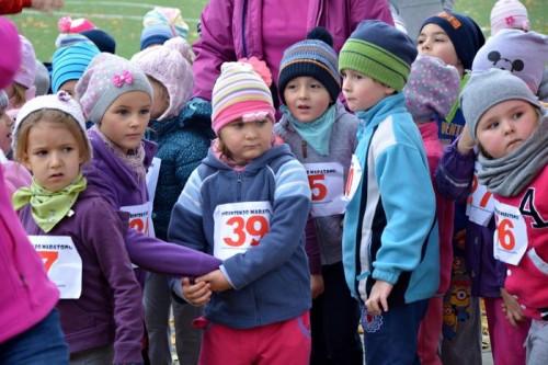sprintem_do_maratonu14