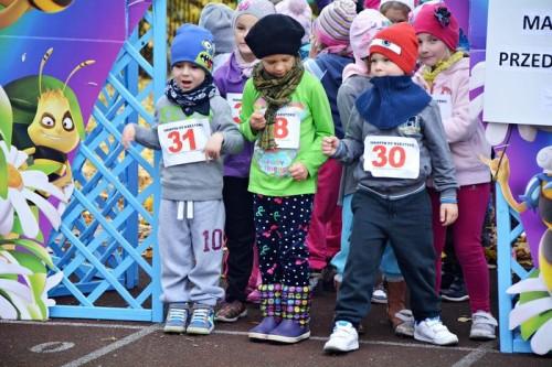 sprintem_do_maratonu16