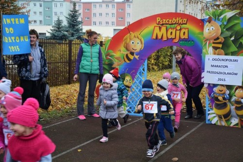 sprintem_do_maratonu18