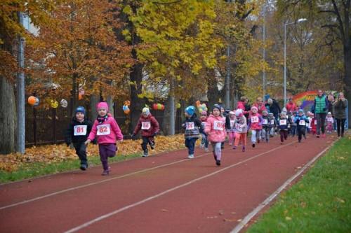 sprintem_do_maratonu20