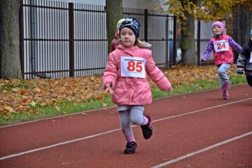 sprintem_do_maratonu21