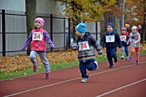 sprintem_do_maratonu22