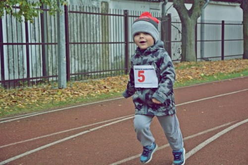 sprintem_do_maratonu23