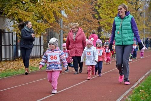 sprintem_do_maratonu24
