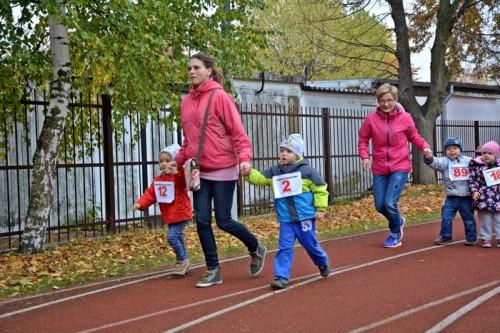 sprintem_do_maratonu25