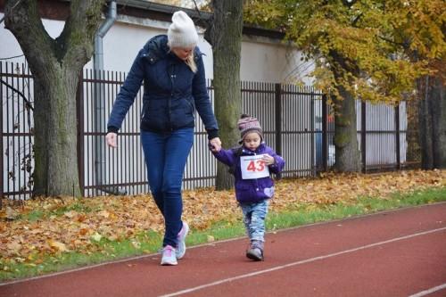 sprintem_do_maratonu26