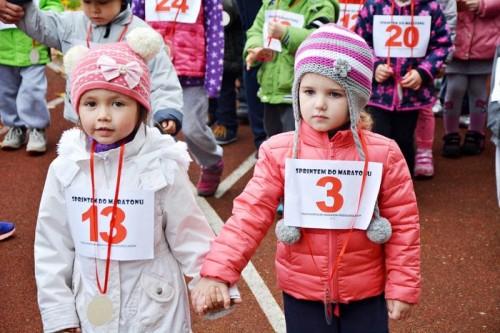 sprintem_do_maratonu31