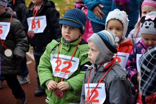 sprintem_do_maratonu32