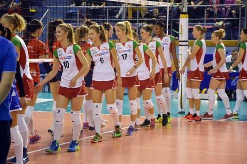 ach_co_to_byl_za_mecz02