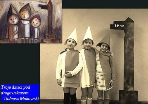 galeria_zywych_obrazow12