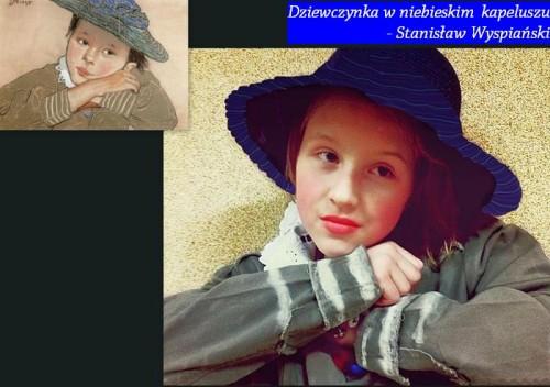 galeria_zywych_obrazow13