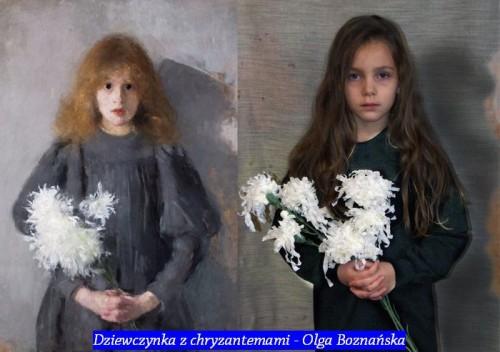 galeria_zywych_obrazow14