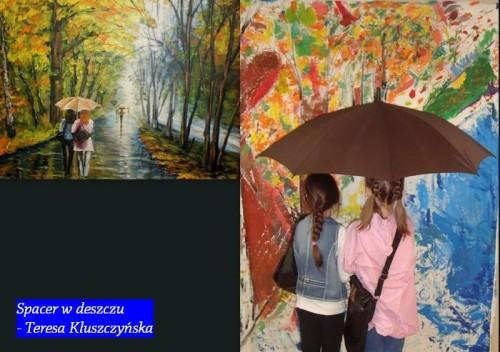 galeria_zywych_obrazow18