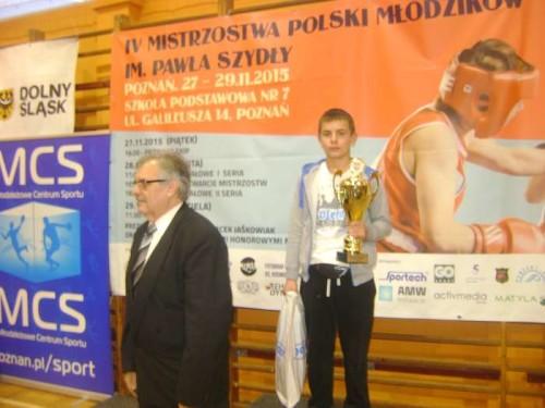 mistrzostwa_mlodzikow_w_boksie2