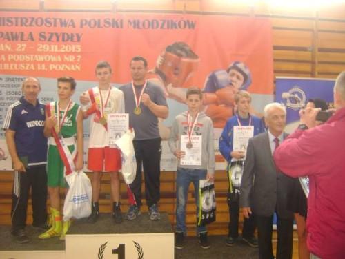 mistrzostwa_mlodzikow_w_boksie3