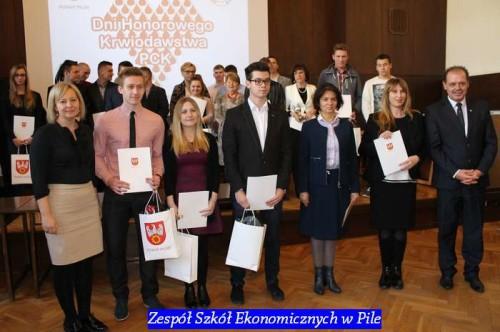 nagrody_dla_krwiodawcow09