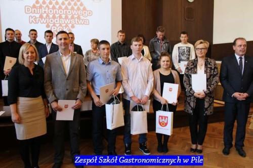 nagrody_dla_krwiodawcow10