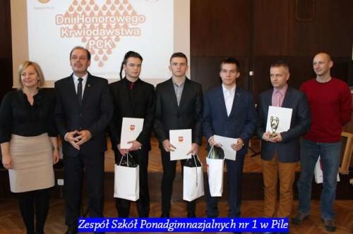 nagrody_dla_krwiodawcow11