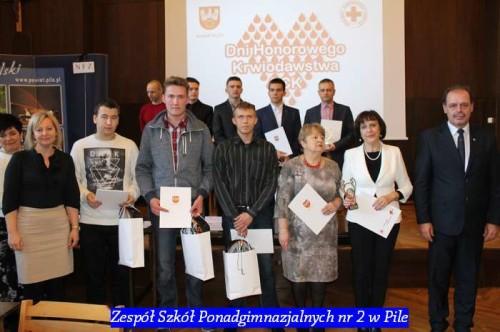nagrody_dla_krwiodawcow12