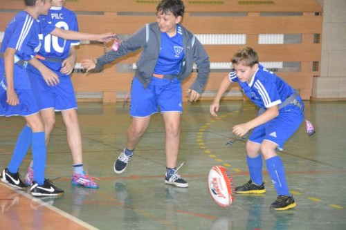 rugby_tag00