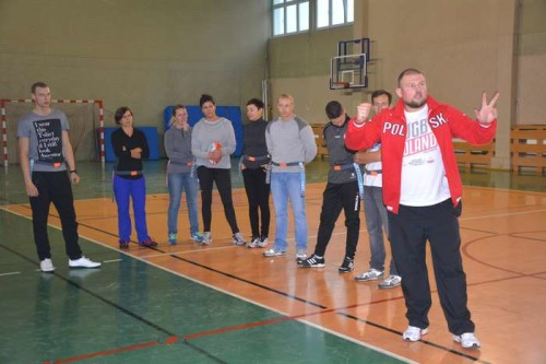 rugby_tag11