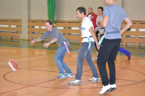 rugby_tag13