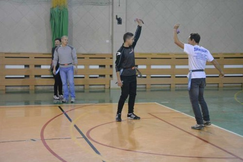 rugby_tag14