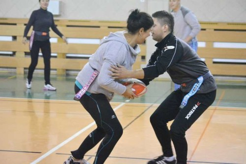 rugby_tag15