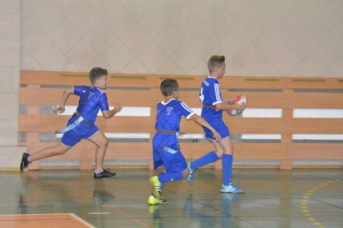 rugby_tag17