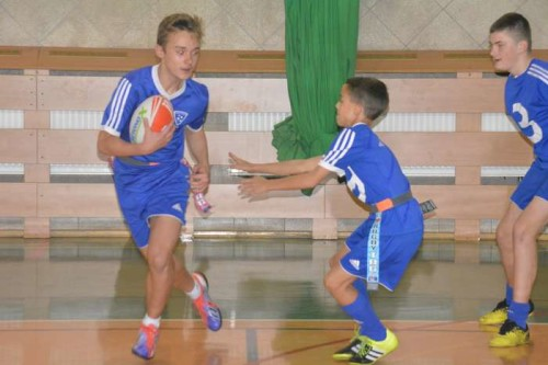 rugby_tag18
