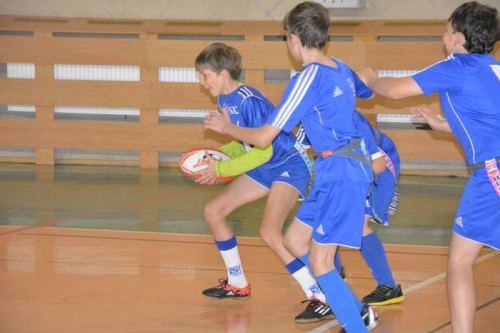 rugby_tag21