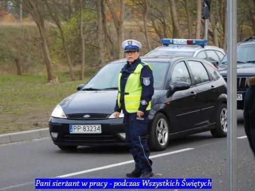sierzant_sotek04