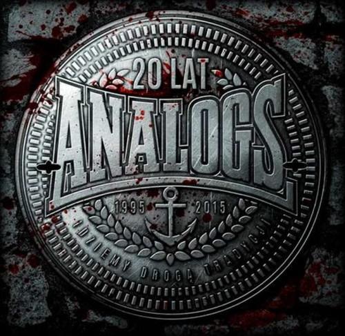 the_analogs_i_farben03