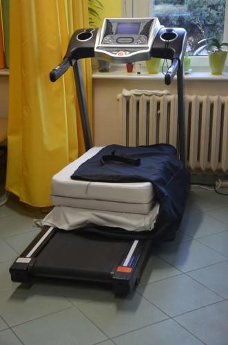 zakonczenie_projektu_rehabilitacja2