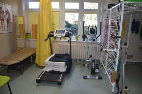 zakonczenie_projektu_rehabilitacja7