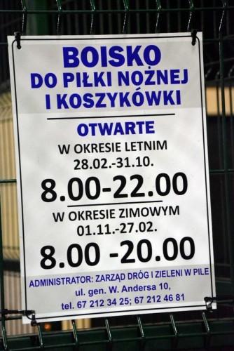 boisko_przy_komuny25