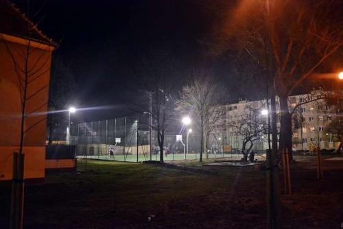 boisko_przy_komuny34