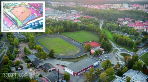 stadion_przy_okrzei00