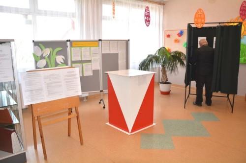 wybory_uzupelniajace02
