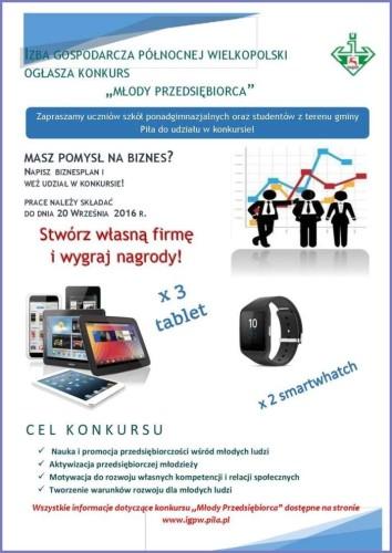 Edycja_Konkursu_Mlody_przedsiebiorca