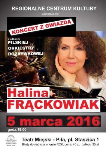 Halina_Frackowiak