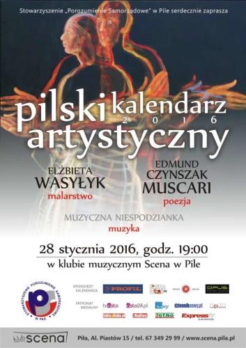 Styczniowa_odslona_pilskiego